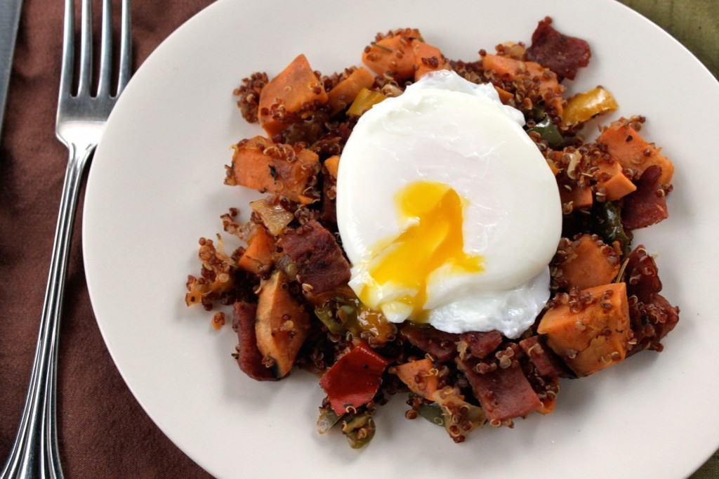 Sweet-Potato-Hash-2