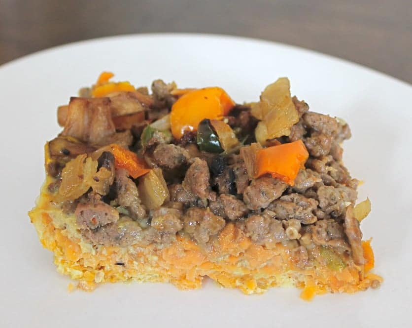 Paleo-Sweet-Potato-Breakfast-Casserole