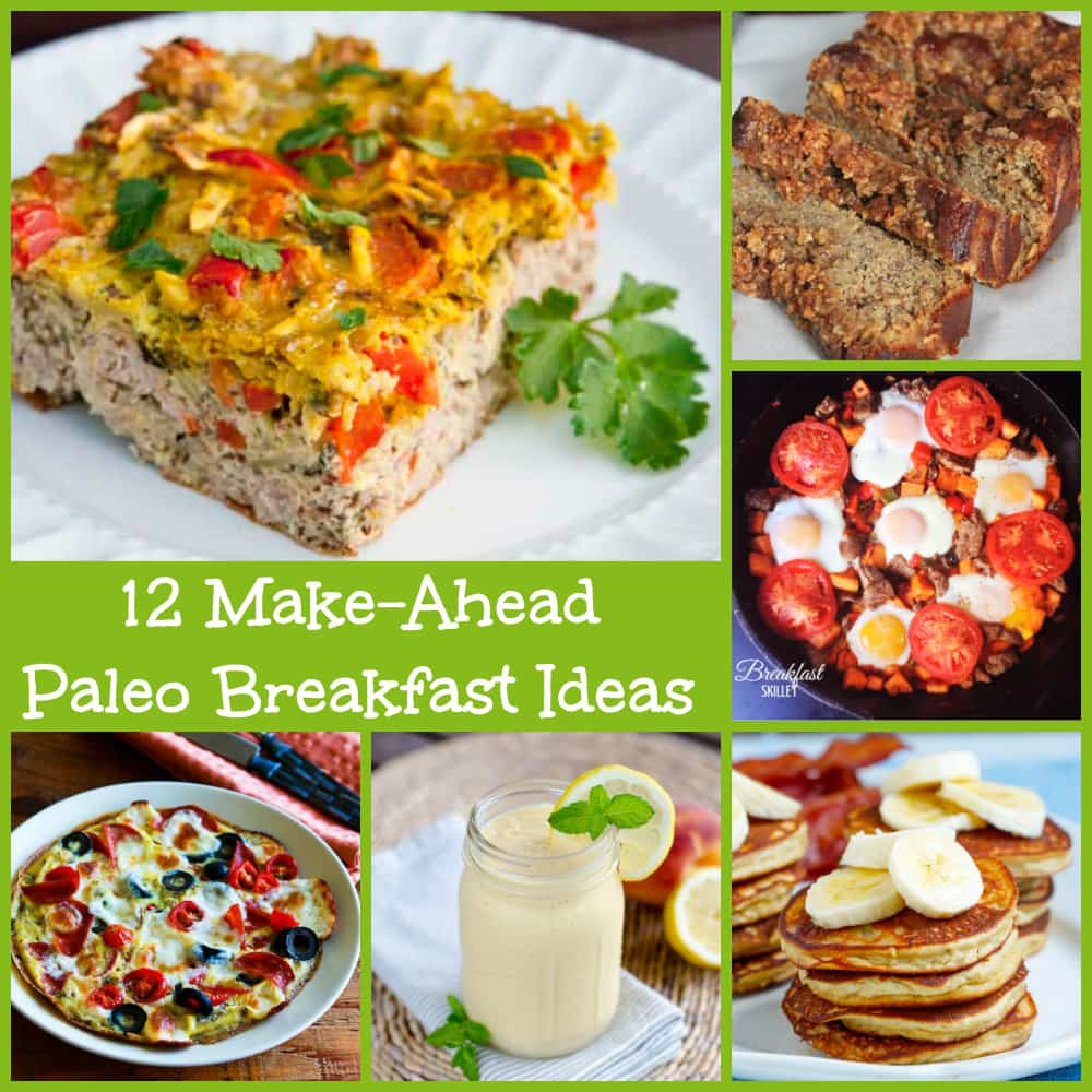 12-make-ahead-paleo-breakfast-ideas