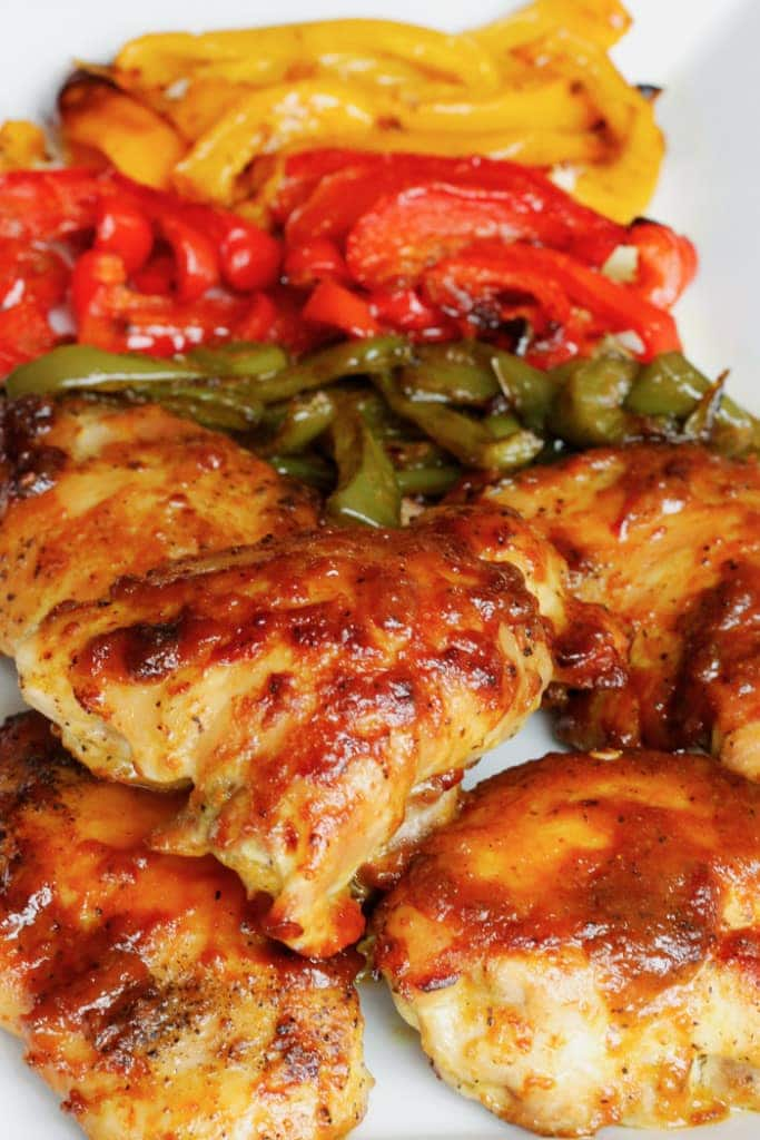 One-Pan-Oven-Baked-Chicken-and-Peppers4