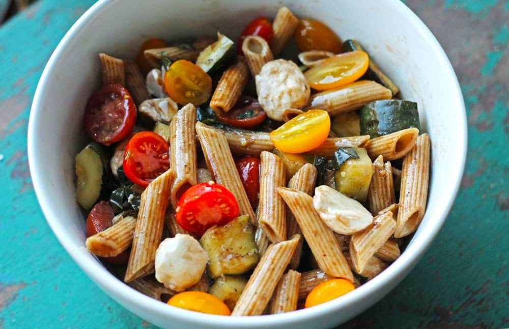 Grilled-Zuchini-Caprese-Pasta-Salad4