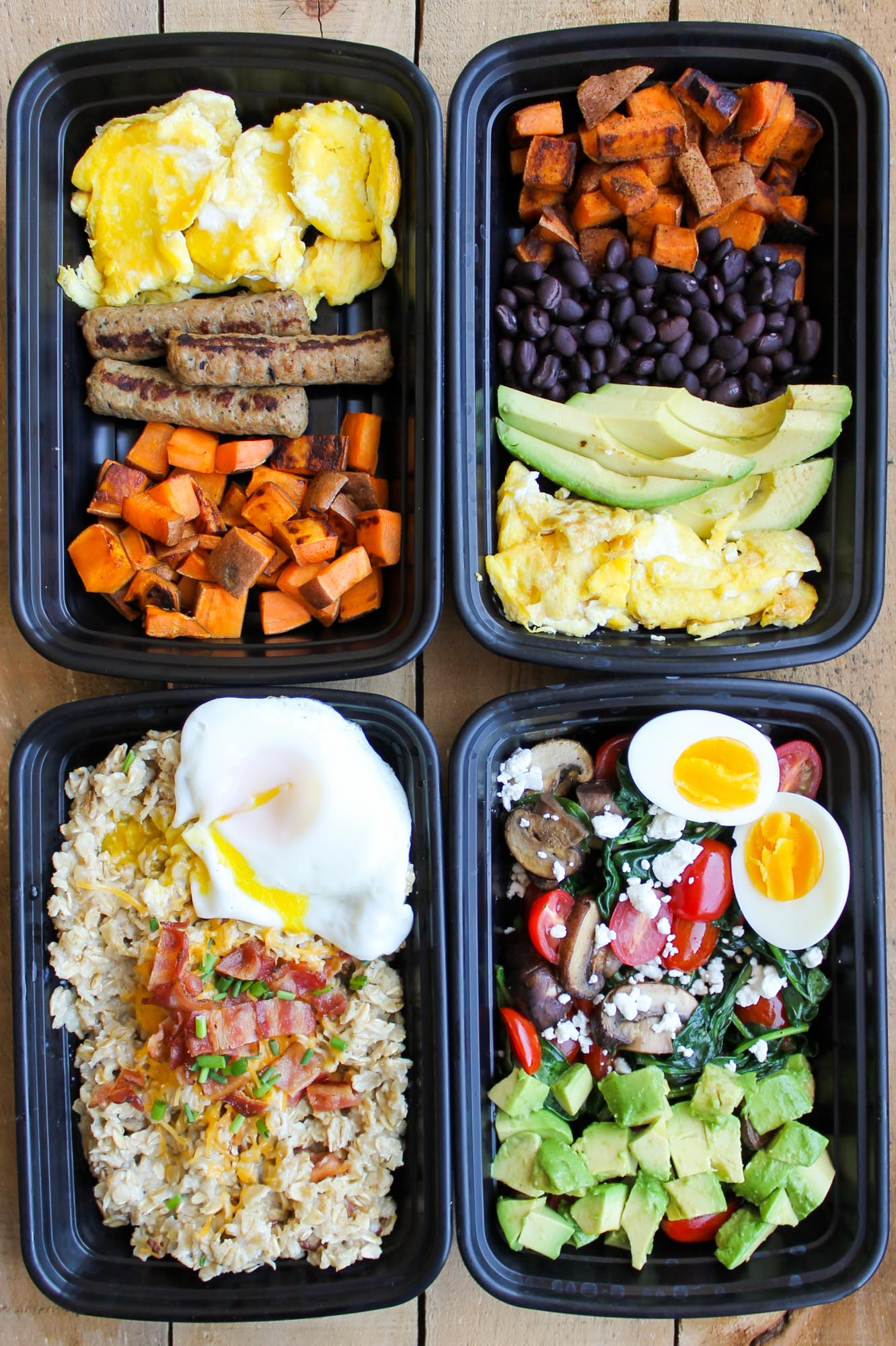 Keto Meal Prep Sunday | All Articles about Ketogenic Diet