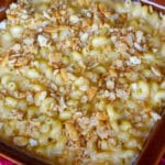 The Best Homemade Macaroni and Cheese